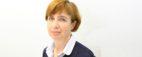 Marta Rataj, konsultant Centrum Informacji Telefonicznej Voigt Klinika Oka