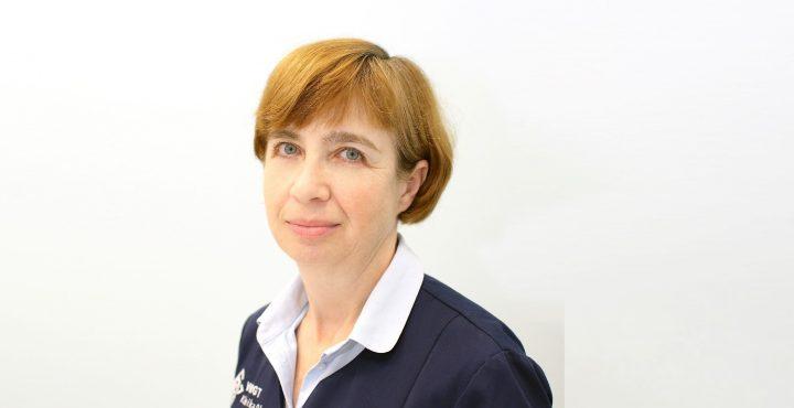 Marta Rataj
