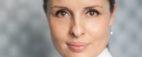Lekarz okulista Agnieszka Kulig, operator ze specjalizacją laserowej korekcji wzroku